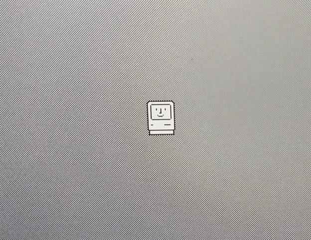 小议Mac OS Classic的底层架构与Macintosh的固件沿革