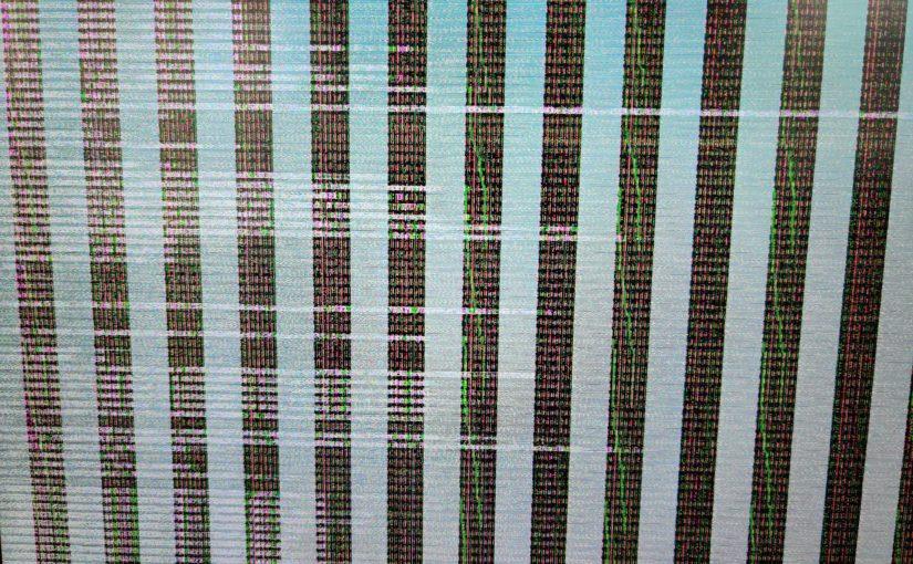 MacBook Pro 2011 AMD显卡门:简单修复与预防